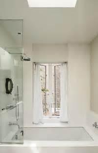 tub shower combo bathrooms