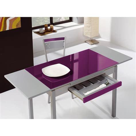mesas y sillas de cocina conjunto de mesa extensible alas sillas y taburetes de