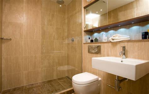 porte v黎ements chambre unit 233 es salles de bain cuisines pour maison et hotel