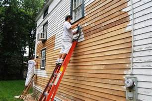 how to paint your house exterior paint tips exterior painting pointers houselogic