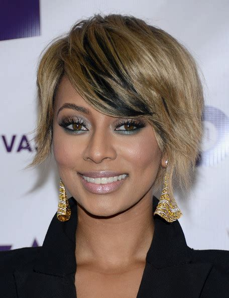 Hilson Hairstyles by The Gallery For Gt Hilson Black Bob Hairstyles