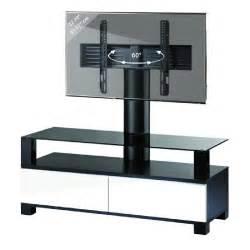 meuble tele haut de gamme solutions pour la d 233 coration