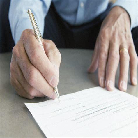 Jacksonville Acceptance Letter Termination Acceptance Letter Sle