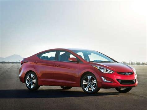 car warranty 9 best new car warranty programs autobytel