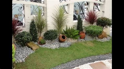 Garden Ideas Small Landscape Gardens Pictures Gallery Small Landscape Garden Ideas