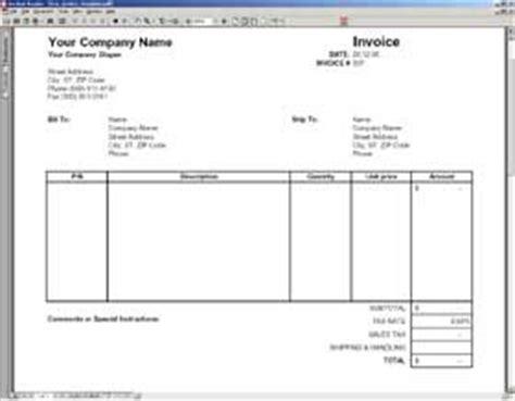 download metatrader binary options system omni11 business