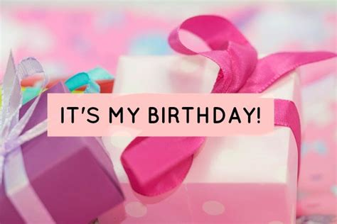 my birthday is on new year it s my birthday futures