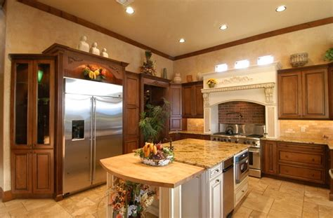 executive kitchen cabinets executive cabinetry usa kitchens and baths manufacturer