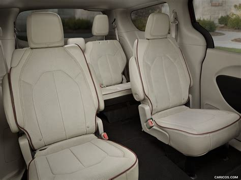 61 interior design qut hd wallpapers interior 2017 chrysler pacifica interior rear seats hd