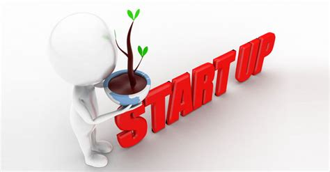 Home Business Ideas With Low Startup Costs In India 10 Low Cost Small Business Ideas Biz2credit