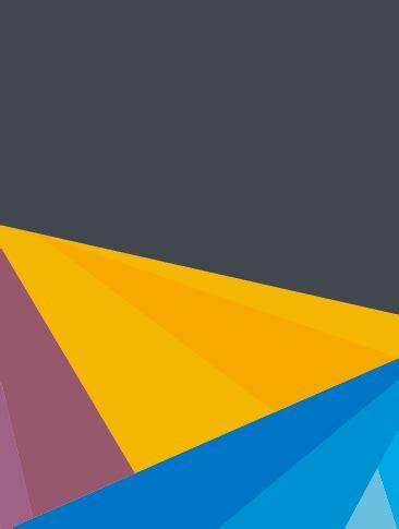 design cover buku dengan coreldraw cara membuat desain cover buku dengan coreldraw x4