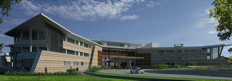 Mba In Construction Management In Iim by Iim Tiruchirappalli Increases Pg Programme Intake