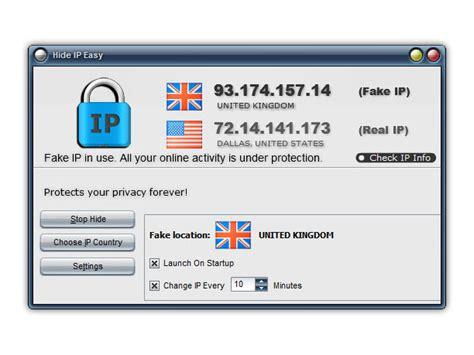 ip hider full version software free download easy hide ip crack full version free download