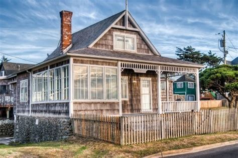 house seaside oregon 24 best images about vintage cottages on houses oregon and vintage