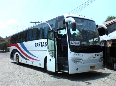 philippines bus list of bus companies of the philippines wikipedia