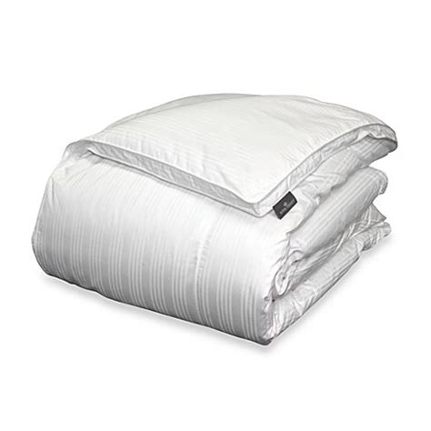 royal velvet down alternative comforter royal velvet 174 level 2 white down alternative comforter