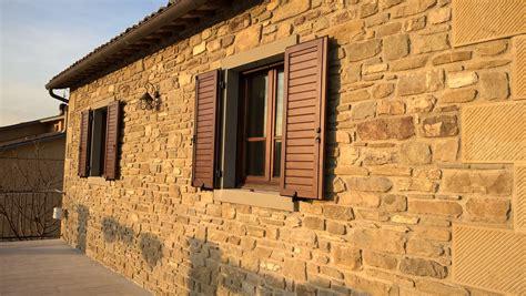 costo persiane alluminio effetto legno persiane in pvc effetto legno finestre in alluminio color