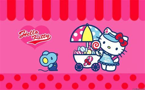 themes hello kitty for windows 8 hello kitty windows 10 theme themepack me