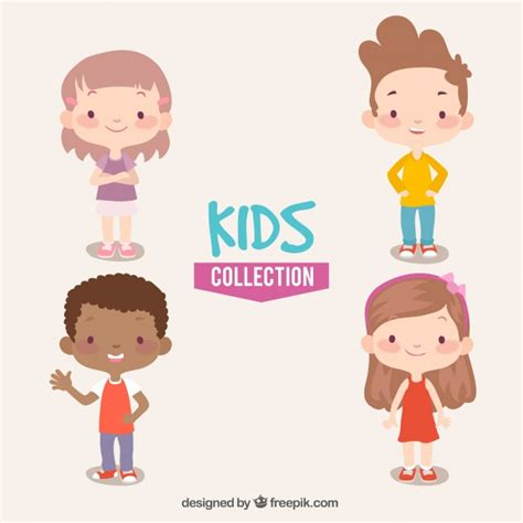 vectors photos and psd files children images free children vectors photos and