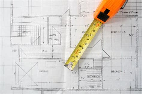 how to measure house square footage how to measure the square footage of your home