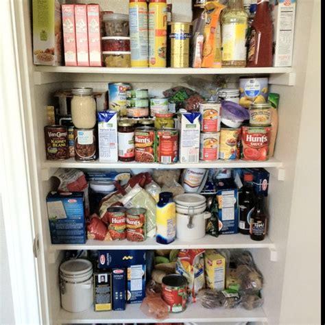 pinterest kitchen organization ideas organising pantry pinterest crafts