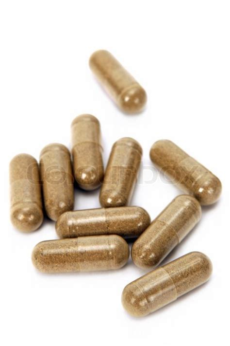 supplement synonym list of synonyms and antonyms of the word herbal capsules