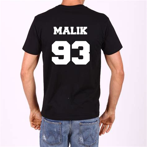 25 best ideas about zayn malik merch on harry styles zayn merch and harry of