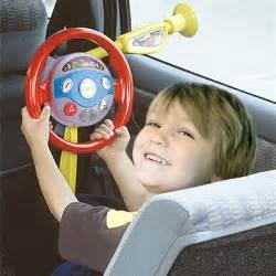 Childrens Steering Wheel For Car Steering Wheel Infant Pretend Baby Children Kid