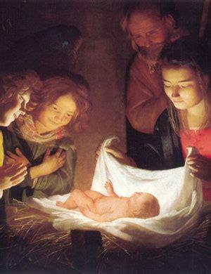 intencje papieskie na 2014 rok dla apostolstwa modlitwy świąteczne życzenia na boże narodzenie 2012 apostolstwo