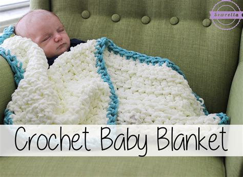 english patterns for crochet baby blankets video tutorial this super simple crochet baby blanket is