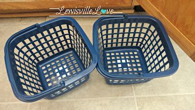 a to t ls lewisville lewisville organizing the kitchen sink