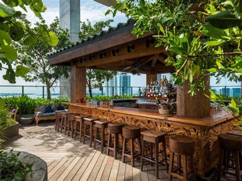 miamis  bars   boozy  national rum day