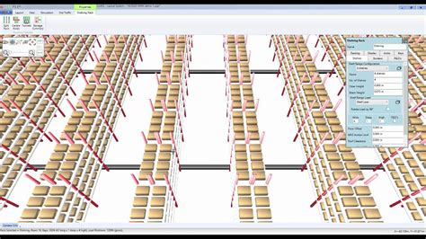 class warehouse layout and simulation class training introduction to layout and simulation