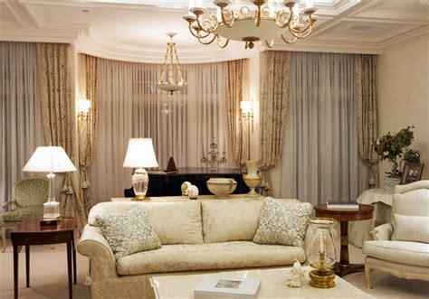 formal living room sitting room ideas pinterest