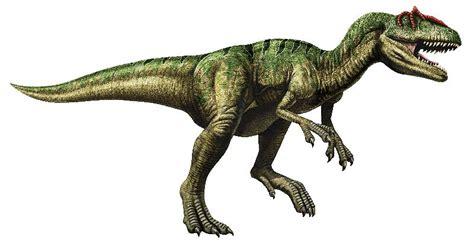 Dinosaurus Yutyrannus Y Rex Blue Model Jurassic Figure dino lexikon was ist was