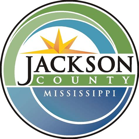 Mba Jackson Ms Hours by Pets For Adoption At Jackson County Animal Shelter In
