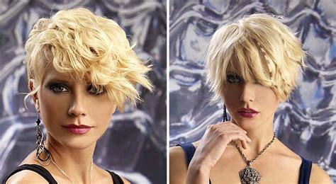 Idã E Coiffure Cheveux Mi by Coiffure Femme