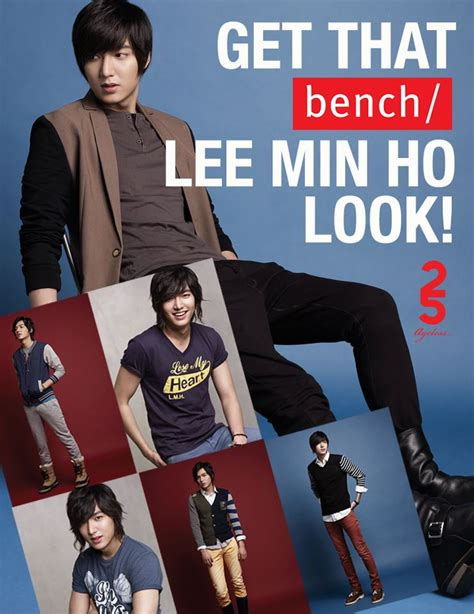 bench apparel philippines what s new philippines december 2011