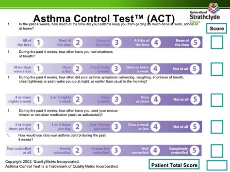 asma test asthma module 1 session 2 24 03 201 all