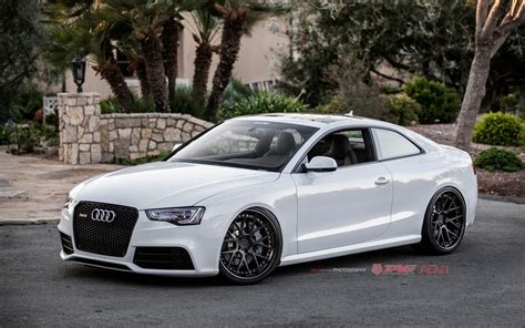Cost To Paint Home Interior by Tag Motorsports Cars For Sale 2013 Audi Rs5