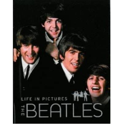the beatles biography in english wikipedia the beatles marie clayton 9781445424576
