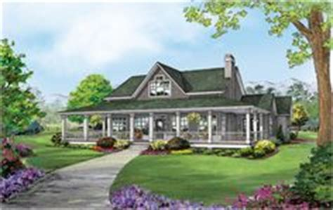 southfork ranch house plans southfork dream home on pinterest dallas ranch house plans and texas