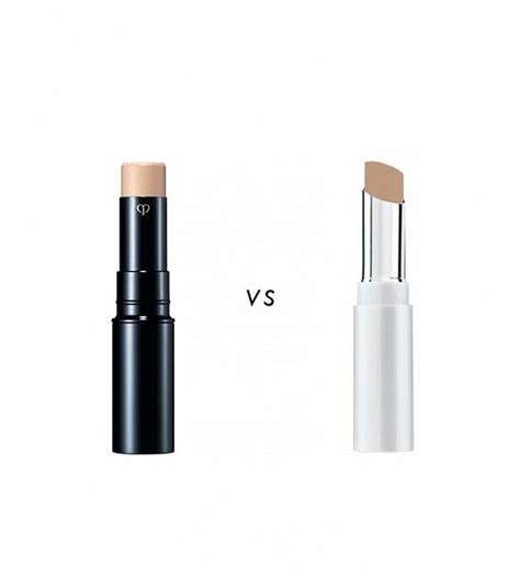 What Is Your Concealer 2 by 9 Drugstore Dupes For Your Favorite High End Products