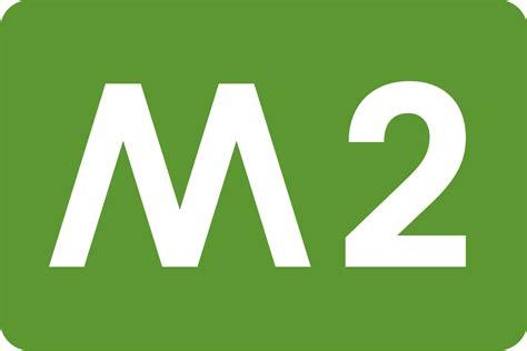 Winki Set Size M 2 file linea m2 svg wikimedia commons