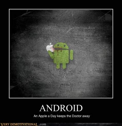 Android Meme by Android Memes Android Authority Forums