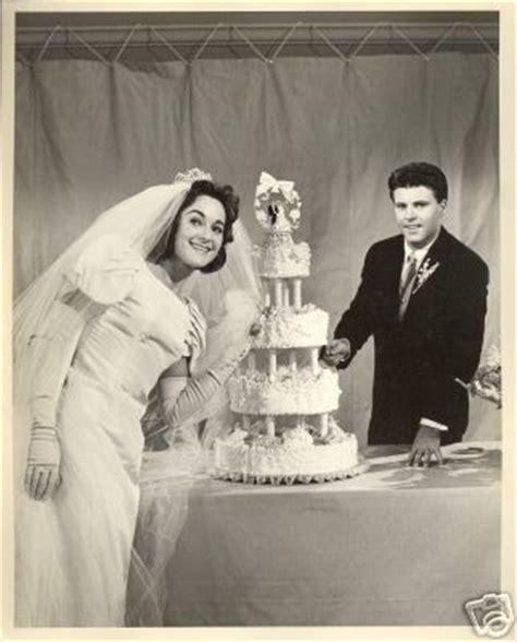 does ina garten have children ricky nelson bride wedding cake sitcoms online photo