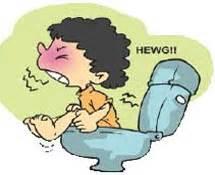 Cmp Cara Melangsingkan Perut Minum Jiang Zhi Tea Tiens bahaya ngeden bagi kesehatan 08157 136868 obat tinggi badan terbaik agen resmi nhcp jual