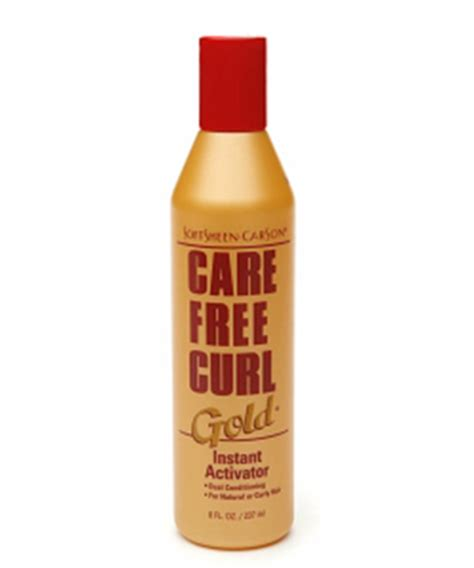 natural hair curl activator with things from home 10 curl activators that won t dry you out