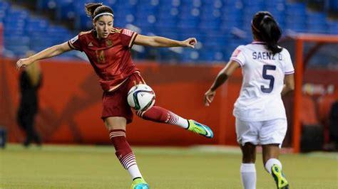 inici 243 torneo de futbol femenil en la search results for futbol femenil copa mundial