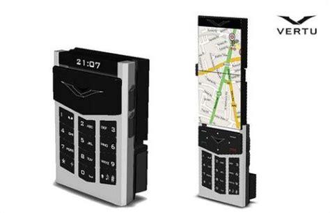 nokia new phones 2015 vertu edge touchscreen phone of 2015 a beautiful concept